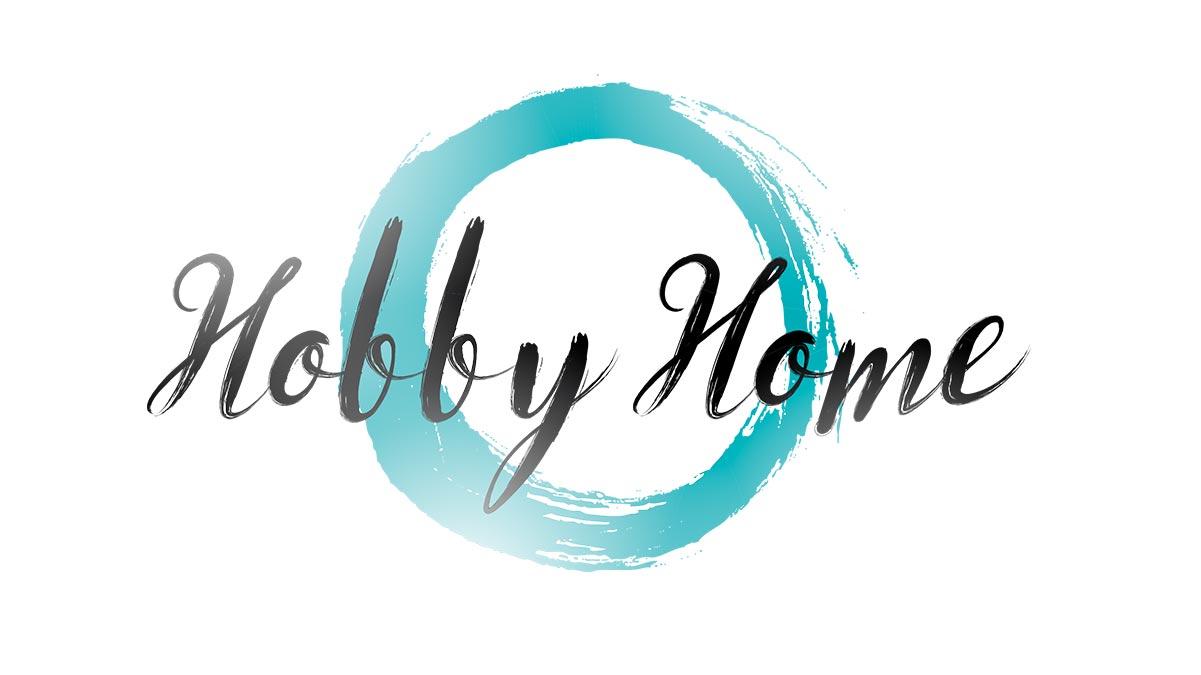 hobby_home_stor