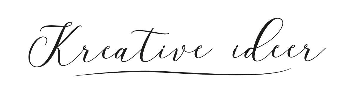 kreative_ideer_logo_stor