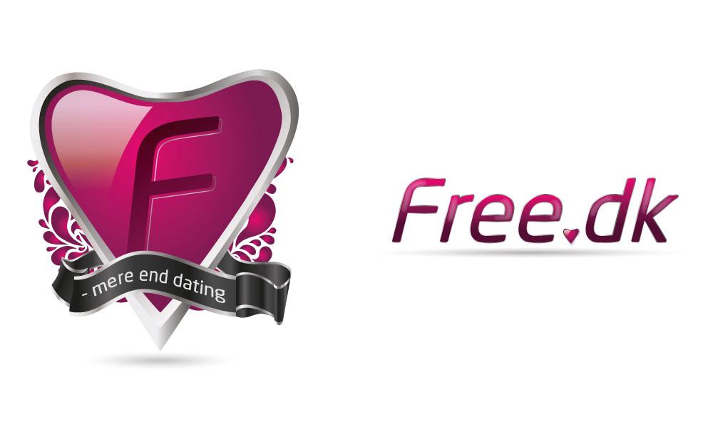 s_free7