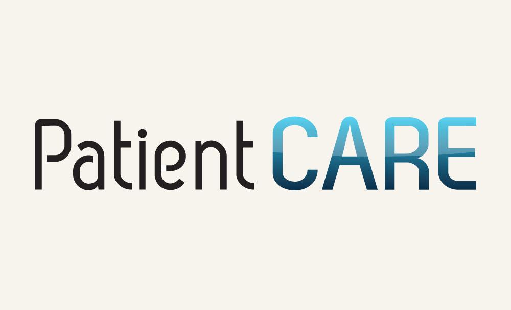s_patient4