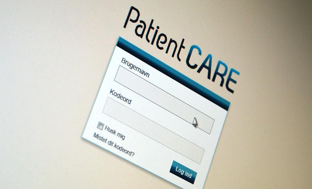 s_patient6