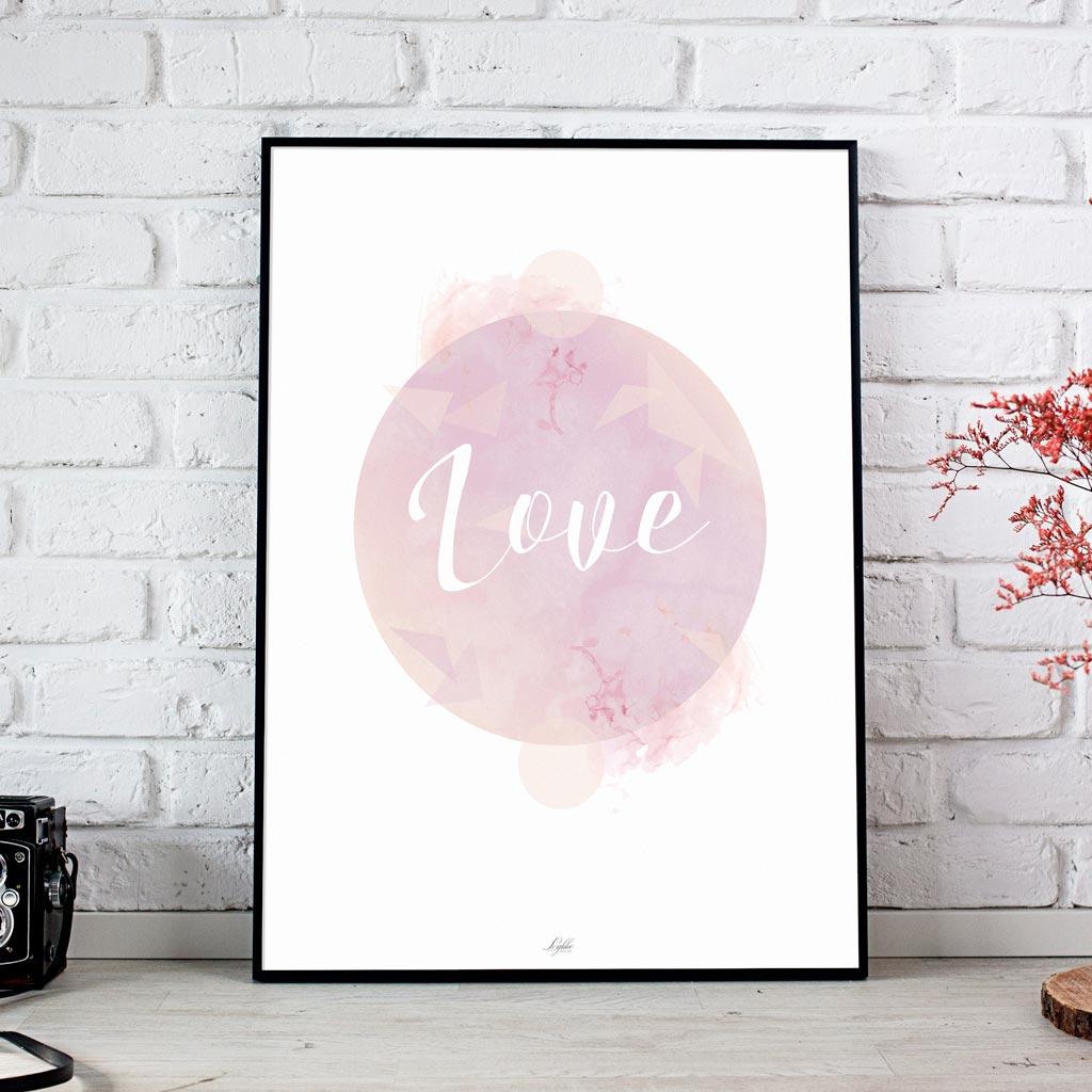 Rose_round_love